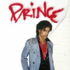 Review: <b>Prince</b> - <b>Originals</b> - Long Live Vinyl