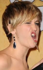 Jennifer Lawrence, Funny Faces Jason LaVeris/FilmMagic - rs_634x1024-140119123148-634.Jennifer-Lawrence-Funny-Faces.jl.011914