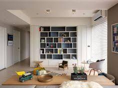 Home Interior <b>Design</b> — <b>Nordic</b> interior - <b>extremely</b> clean, modern ...