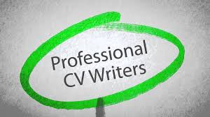 professional cv writers all jobs all levels