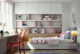lovely bedrooms with fabulous furniture and layouts bedrooms furniture design