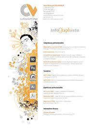 examples of resumes your resume creates the first impression you 93 astounding a great resume examples of resumes