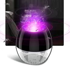 ADOSOUL New USB Photocatalyst Mosquito Killer ... - Amazon.com