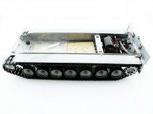 Купить <b>запчасти для радиоуправляемых</b> танков оптом со склада ...