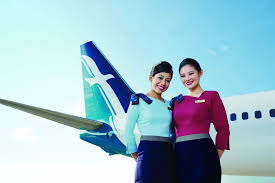 fly gosh  silk air cabin crew recruitment walk in interview 2016