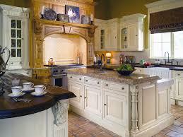 kitchen designs kinds