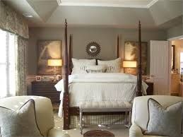 marvelous grey bedroom colors: stunning popular grey tan paint color be cheap color