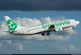 Image result for transavia france