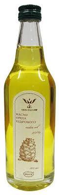 <b>Dial</b>-<b>Export Масло кедрового ореха</b> — купить по выгодной цене ...