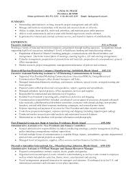 resume sample for administrative assistant position administrative health research assistant resume s assistant lewesmr clinical research assistant resume example research assistant resume bullets