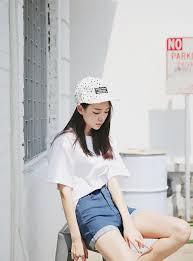 <b>Korean Summer</b> Fashion - Official <b>Korean</b> Fashion