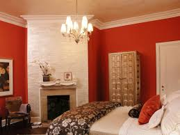 Make The Most Of A Small Bedroom Selecting Paint Colours Most Important Steps To Make Perfect