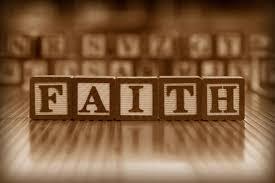 Image result for iman kepada allah