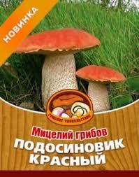 , <b>мицелий грибов</b>, мицелий вешенки, шампиньона, белого гриба