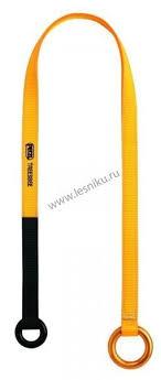 <b>Стропа</b> грузовая TREESBEE, размер 110 см, <b>Petzl</b>