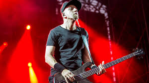 Shavo Odadjian: I have 25 song ideas I could bring to <b>System Of A</b> ...