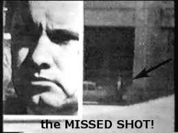 john f kennedy assassination conspiracy essay   thedruge   web    john f kennedy assassination conspiracy essay