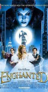 Enchanted (2007) - Quotes - IMDb via Relatably.com