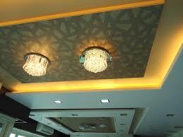 modern ceiling design beautiful home ceiling lighting