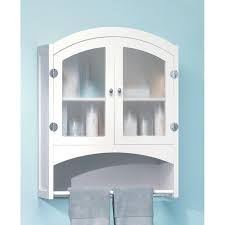 cabinets features wall mounted  amazing wall mounted bathroom cabinets part  white bathroom wall with