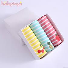 <b>3pcs</b>/<b>lot Children Cotton</b> Soft Boxer <b>Briefs</b> Striped Panties ...