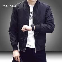 купите <b>jacket new york</b> с бесплатной доставкой на АлиЭкспресс ...
