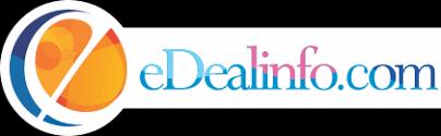 <b>Hot Car</b> Rentals Deals w/<b>Free Shipping</b> & Discount Coupons ...