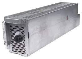 Аккумулятор для <b>ИБП APC</b> Symmetra LX <b>Battery</b> Module SYBT5 ...