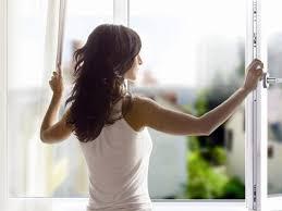 Картинки по запросу окна рехау бриллиант картинки
