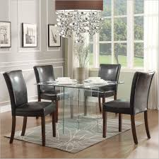 Free Dining Room Chairs Big Deals For Discount Dining Room Furniture Free Shipping 2016
