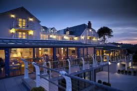 St Brides Spa Hotel (Великобритания Сондерсфут) - Booking.com