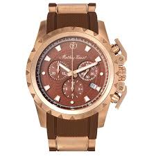 Купить <b>Часы Mathey</b>-<b>Tissot H466CHPM</b> Newport в Москве, Спб ...