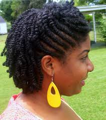 Natural Twist Hairstyles Natural Twist Hairstyles 2016 Fusion Hair Extensions Nyc