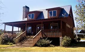 Rustic Cottage House Plan   Small Rustic Cabinrustic cottage house plans   porches