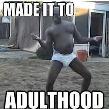 Third World Success: Image Gallery | Know Your Meme via Relatably.com