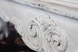 best tips for using chalk paint see all the chalk paint colors get chalk chalk paint colors furniture ideas