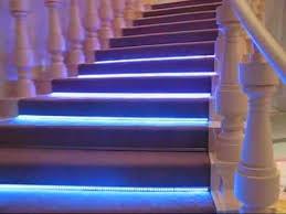 mimaki eco lighting yells led stair lighting automatic led stair lighting
