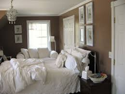 Relaxing Paint Color For Bedroom Relaxing Paint Color For Bedroom Home Decor Interior And Exterior