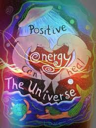 love art peace colorful hippy good vibes mantra lovelife energy ...