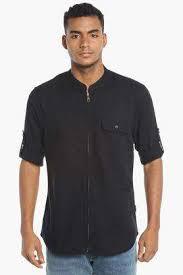 Buy Jack & Jones Jeans, Shirts For <b>Men</b> & <b>Women</b> Online ...