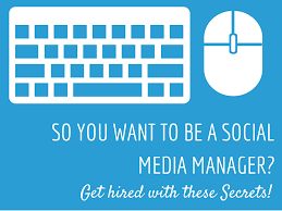 social media managers get the job keep it thin pig media qualities of successful social media managers