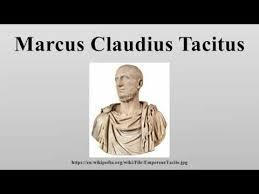「Marcus Claudius Tacitus, roman empire」の画像検索結果