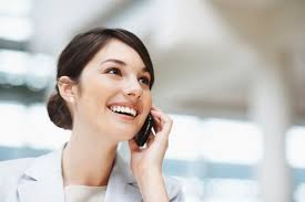 phone interview tips the dos and don ts phone interview tips