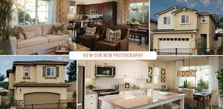 Explore Main Ranch's <b>Stunning New Model</b> Homes Online ...