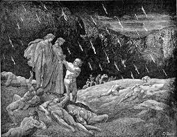 inferno essay essay on planet earth hamlet act 1 scene1 vermont ccc 123 spring 2010 agnieszka
