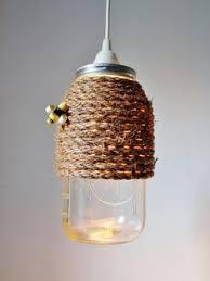 light bulb pendant stargaze set ofhanging mason