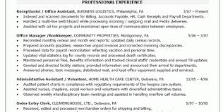 Regional Sales Manager Resume Sample With Offasstbkpg regional sales manager resume sample Sales Manager Resum