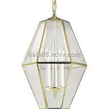 antique art copper pendant lightingbest selling brass hanging lamp brass pendant lighting