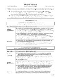 resume job descriptions for assistant manager   sample cv template    resume format in technical