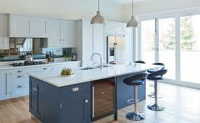 kitchen worktops ideas worktop full: blue kitchen white counter blue kitchen white counter blue kitchen white counter